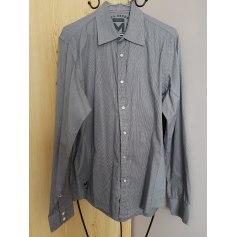 Shirt Mexx