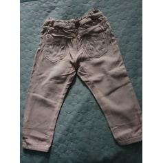 Pantalon zara baby girl  pas cher