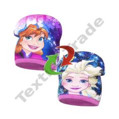Beanie Disney