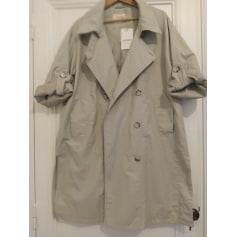 Imperméable, trench Pull & Bear  pas cher
