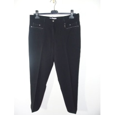 Pantalon large Christine Laure  pas cher