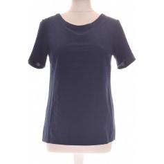 Top, tee-shirt See U Soon  pas cher