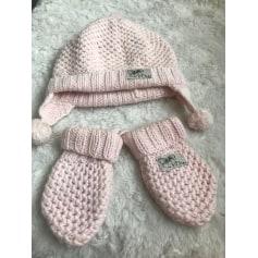 Beanie Baby Dior