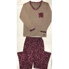 Pyjama Etincelle  pas cher