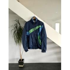 Jacket Vintage