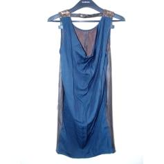 Robe tunique Lola Espeleta  pas cher