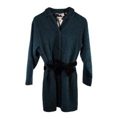 Manteau Bellerose  pas cher