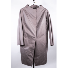 Imperméable, trench Sprung Frères  pas cher