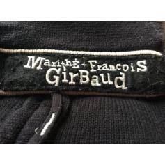 Gilet, cardigan Marithé et François Girbaud  pas cher