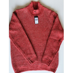 Sweater Burton
