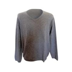 Sweater Eden Park