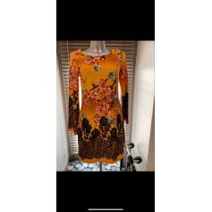 Robe courte Boutique Indipendente  pas cher