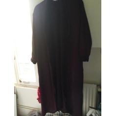Robe de chambre Darjeeling  pas cher