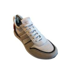 Sports Sneakers Calvin Klein