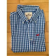 Shirt Hollister