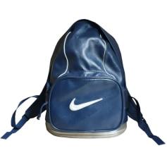 Backpack Nike