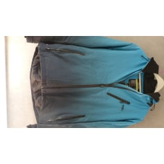 Ski Jacket Trespass