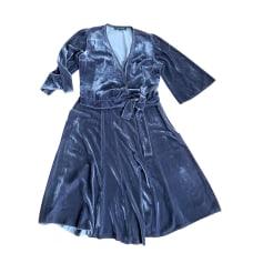 Skirt Suit Isabel Marant Etoile