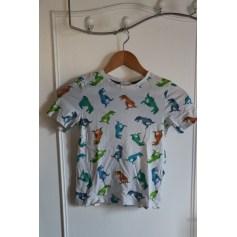 T-shirt H&M