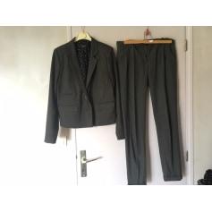 Tailleur pantalon Cotélac  pas cher