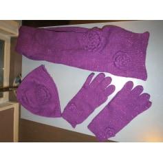 Handschuhe Tie Rack