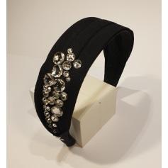 Hairband Herve Leger