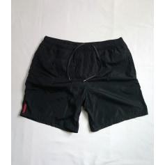 Swim Shorts Prada