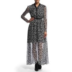 Robe longue Lamania  pas cher