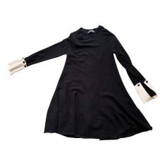 Robe pull Sportmax  pas cher