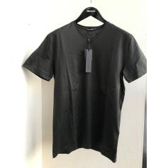 Tee-shirt Morellato  pas cher