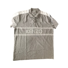 Polo Kenzo  pas cher