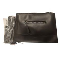 Schulter-Handtasche Givenchy