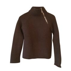 Sweater Louis Vuitton
