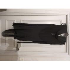 Robe mi-longue Vanessa Bruno  pas cher