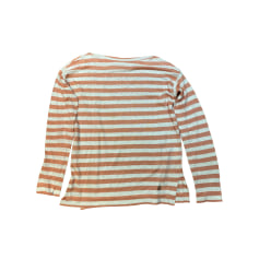 Top, tee-shirt Loro Piana  pas cher