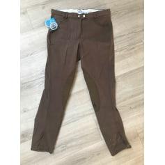 Pantalon en lycra CSO  pas cher