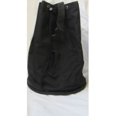 Backpack GIFI
