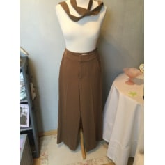 Pantalon large Stella Forest  pas cher