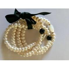 Bracelet Aline  pas cher