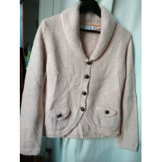 Gilet, cardigan Yessica  pas cher