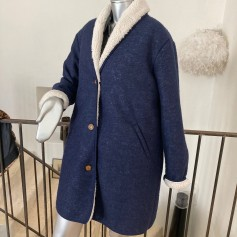 Manteau Acoté  pas cher