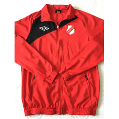 Tracksuit Top Umbro