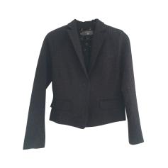 Skirt Suit Cotélac