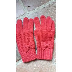 Handschuhe Marèse