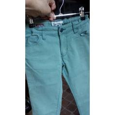 Pantalon Lee Cooper  pas cher