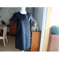 Robe courte Oakwood  pas cher