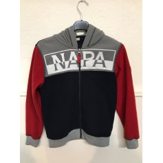 Fleece Napapijri