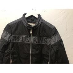 Veste Redskins  pas cher