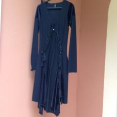 Robe courte High  pas cher