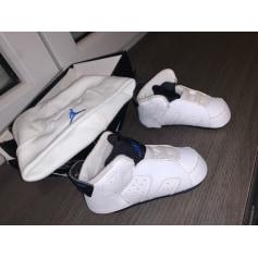 Baskets Jordan  pas cher